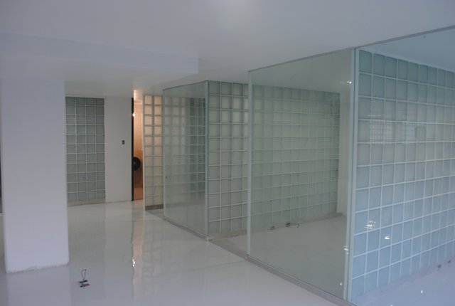 Alnaba Construcciones